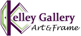 Kelley Galleries