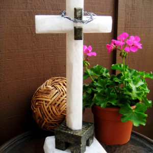 RB2089,-Standing-Cross