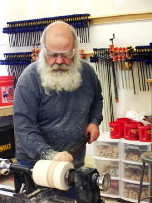 Santa-Workshop-webuse