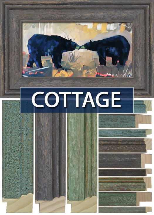 TC-Feature-Frame-Cottage