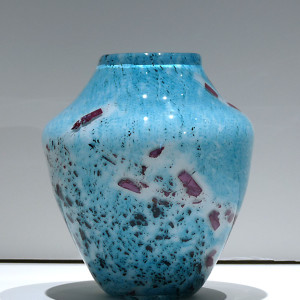 Vessel by Pauly Cudd, PRC-1003